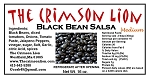 Black Bean Salsa -16 oz: Add a little salt here , a little lime juice there, and the result is a tasty topping for tortilla chips, salads, tacos, burrito bowls, and more!