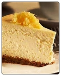 Hawaiian Pineapple-Cheesecake Dessert Mix