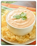 Taco Dip & Seasoning Mix- It's Taco Tuesday every day with this fine dip mix blend. Mix right in with hamburg , lettuce , tomatoes, chicken, etc. very nicely.
