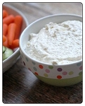 Zesty Parmesan dip mix- For those that like the taste of Parmesan Cheese, our Zesty  Parmesan dip mix will not disappoint you. Dip chicken wings or chicken fingers.